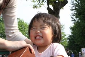 200905116